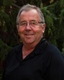 Bob Schultz exe pic-9593