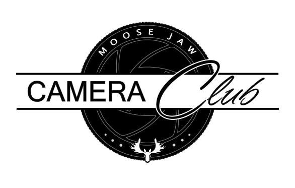 camera club logo-01
