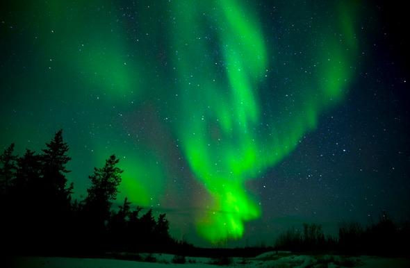Aurora Borealis_a_h_photography