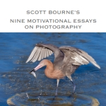 9-motivational-essays-bourne