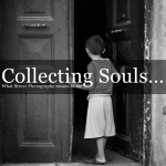 collecting-souls