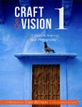 craft-and-vision-1