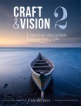 craft-and-vision-2