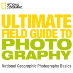 field-guide_national-geographic
