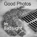 good-photos-in-bad-light