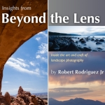 insights-from-beyond-the-lens