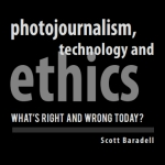 photojournalism-technology-and-ethics