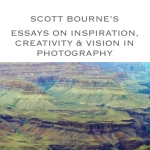 scott-bourne-essays