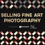 selling-fine-art-photography-1
