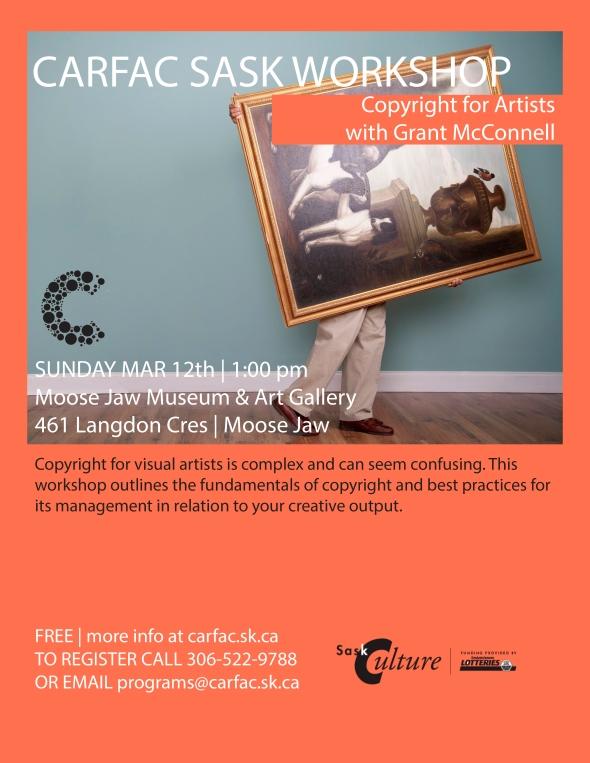 artist-copyright-poster