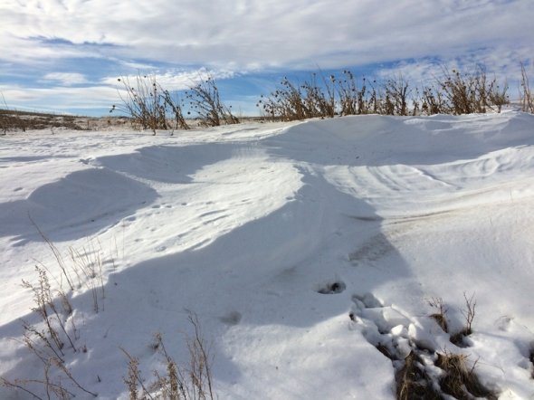 snow-drifts-on-top-of-the-hill