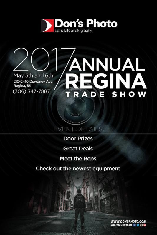 Regina Tradeshow 2.jpg