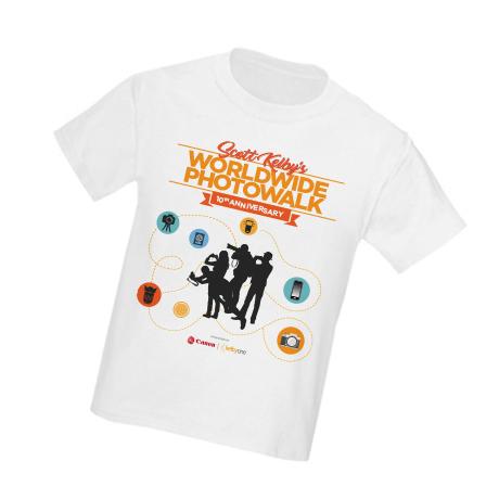 wwpw_2017_Tshirt